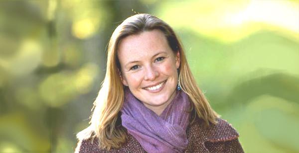 Miranda Krestonvikoff