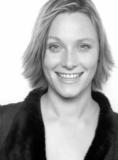 Vicki Butler Henderson