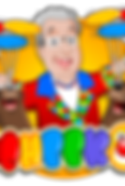 Chheko The Clown | Children's Entertainer