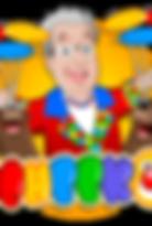 Cheeko The Clown | Children's Entertainer