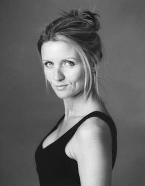 Cesarina Holm Kander