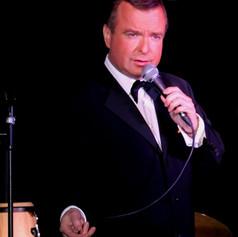 Sinatra Tribute
