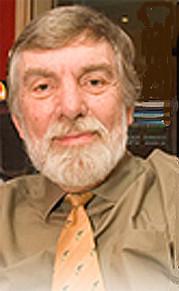Bill Torrance