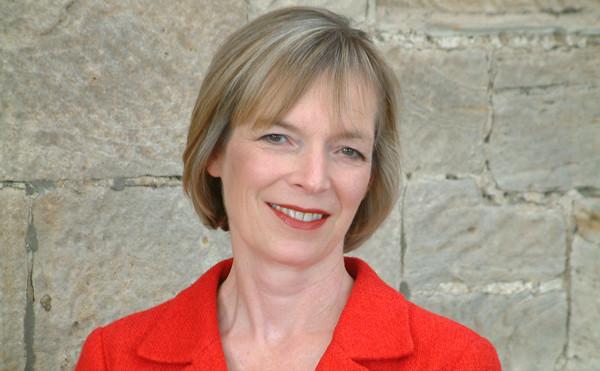 Louise Batchelor