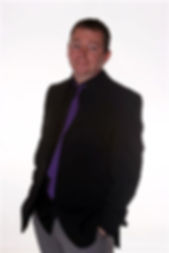 Mike Michaels | Solo Vocal Entertainer