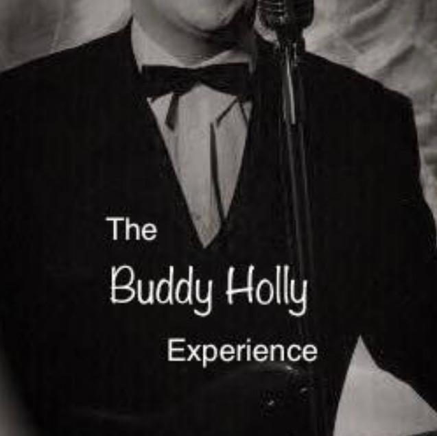 The Buddy Holly Experience 2.jpg