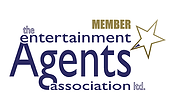 Members of The Entertainments Agents Association Ltd