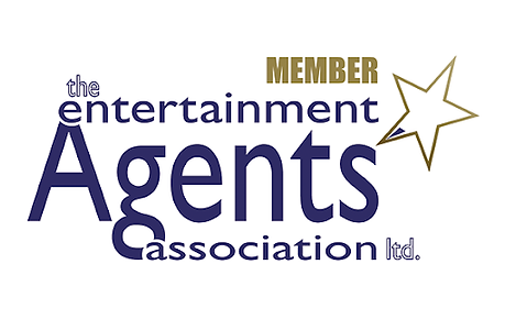 Agents Association Stamp.png
