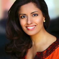 Joti Patel