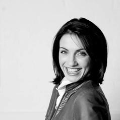 Melissa Porter