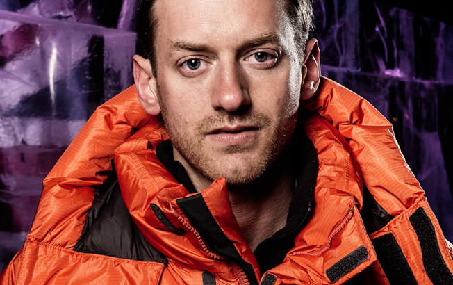 Jake Meyer