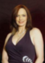 Shona McVey | Solo Vocal Entertainer