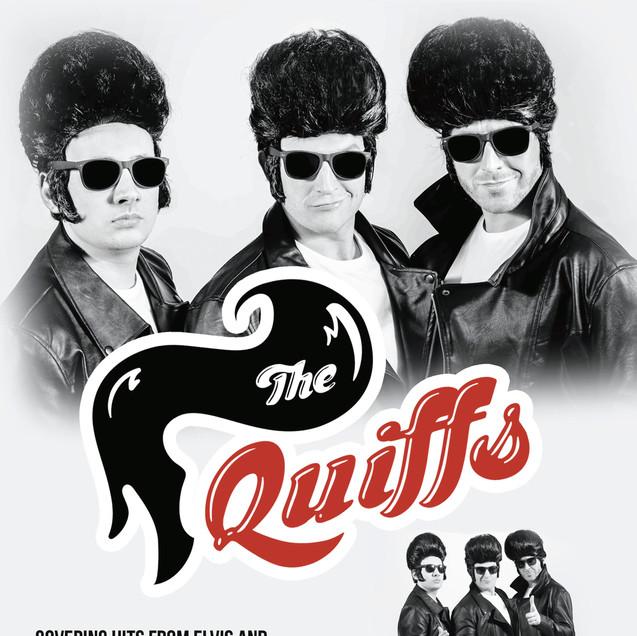 The Quiffs