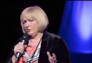 Lorraine Summers