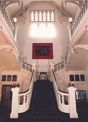 The Grand Stairway Carcosa.jpg