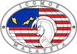 ICOMOS LOGO ONLY PNG FORMAT.png