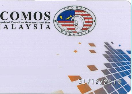 card msia.jpg
