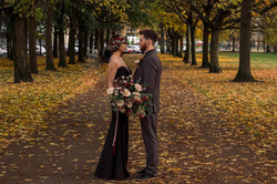 Emma and Niall by Andy Hamilton Photography