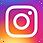 buoy inspirations instagram