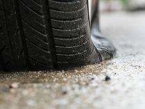 flat tire.jpg