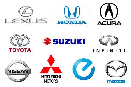 Japanese-Car-Brands-Logo.jpg
