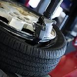 tire-changer-machine-breaking-bead-250x2