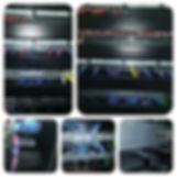 Cabeamento rede 02 (2).jpg