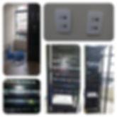 Cabeamento rede 02 (1).jpg