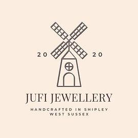 Jufi Jewellery logo.jpg