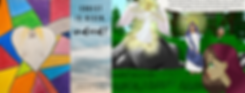 Easter FB Cover Art 2020.png