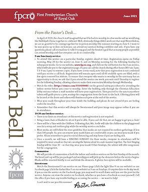 CB062021_Page_01.jpg