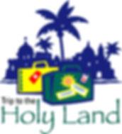 holyland_3055c.jpg