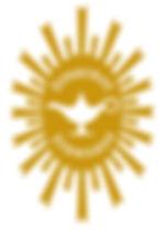 FPCRO_SunburstStewardsLogo.jpg