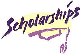 scholarships icon.jpg