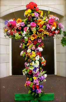 flowering cross.jpg