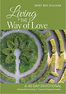 LivingthewayofLove.png