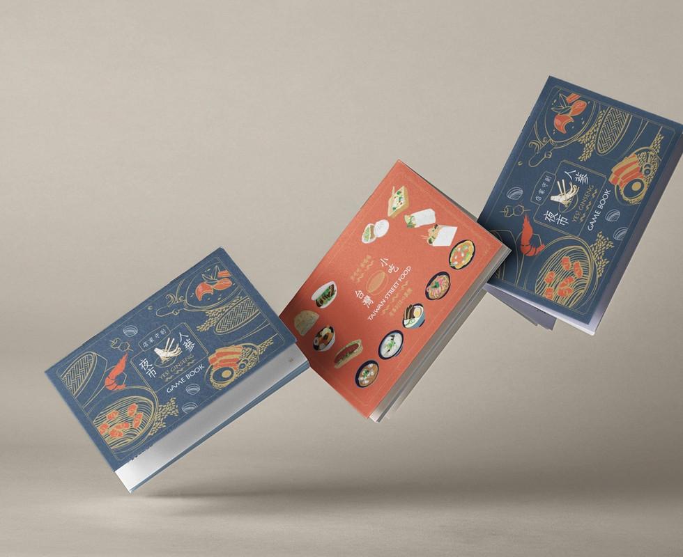 Booklet-Mockup-scaled.jpg