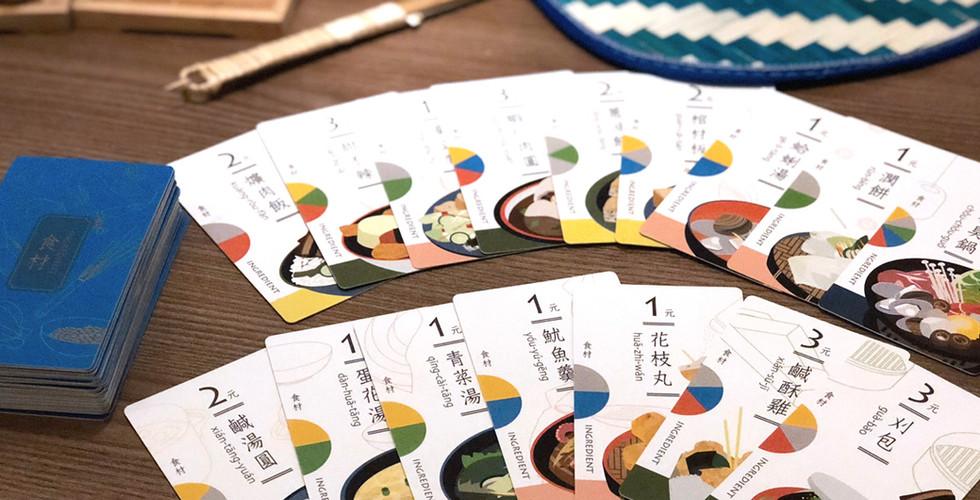 dishcards.jpg