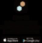 app-download.png