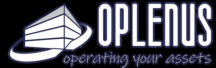 Oplenus GmbH | Facility Management | Köln