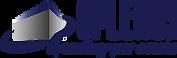 OPLENUS GmbH
