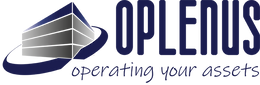 OPLENUS_GmbH