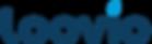 Loovio_Logo.png