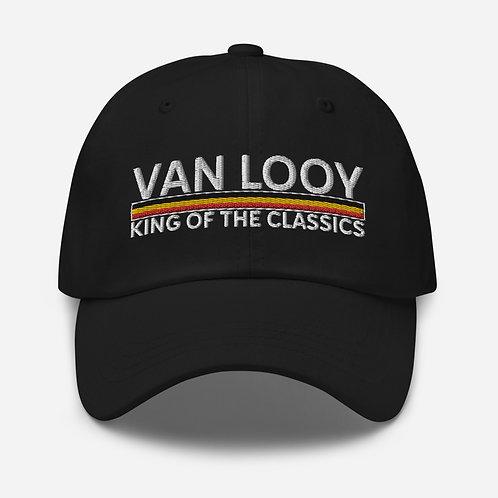 "Van Looy Classic ""Dad"" Hat"