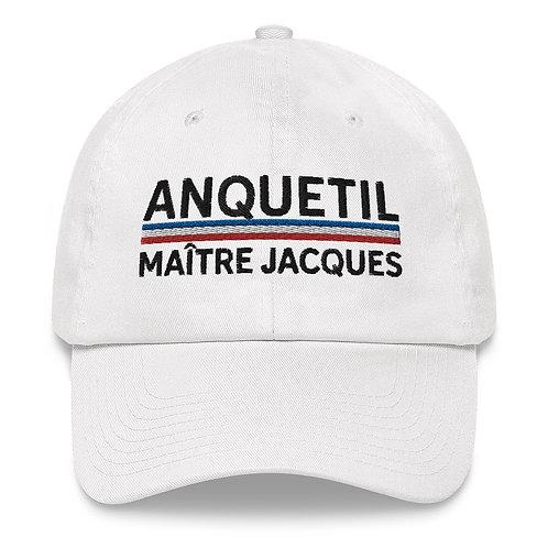 "Anquetil Classic ""Dad"" Hat"
