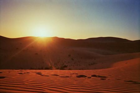 marroc.jpg