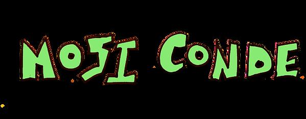 mosi code, mosi conde kaira kora band, afican music, kaira kora band, happy music, zurito, zurito music, busking, street music, zurito tamesis album, busking, busking london, street music
