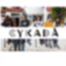 Cykada imagen web.png