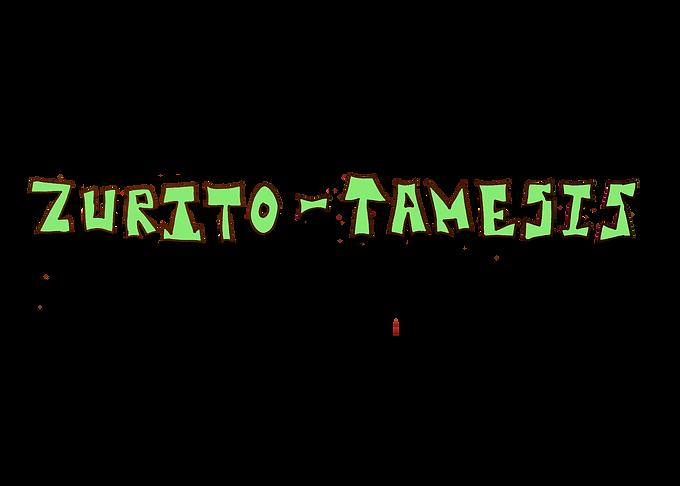 zurito tamesis ,music, stream zurito, busking , street music, spanish guitar, javi perez, busking london, busking, singer song writter, new music