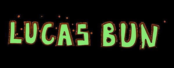Lucas Bun,  zurito tamesis ,music, stream zurito, busking , street music, spanish guitar, javi perez, busking london, busking, singer song writter, new music